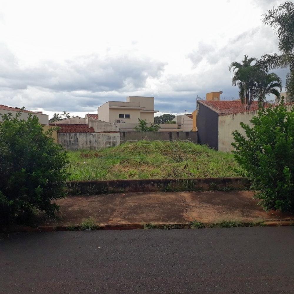 Comprar Terreno / Terreno em Ribeirão Preto R$ 175.000,00 - Foto 1