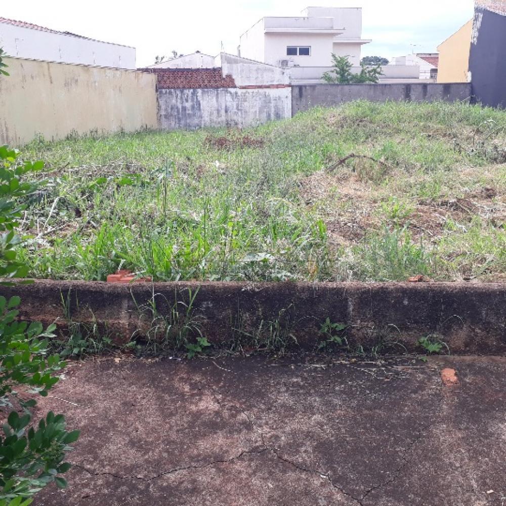 Comprar Terreno / Terreno em Ribeirão Preto R$ 175.000,00 - Foto 2