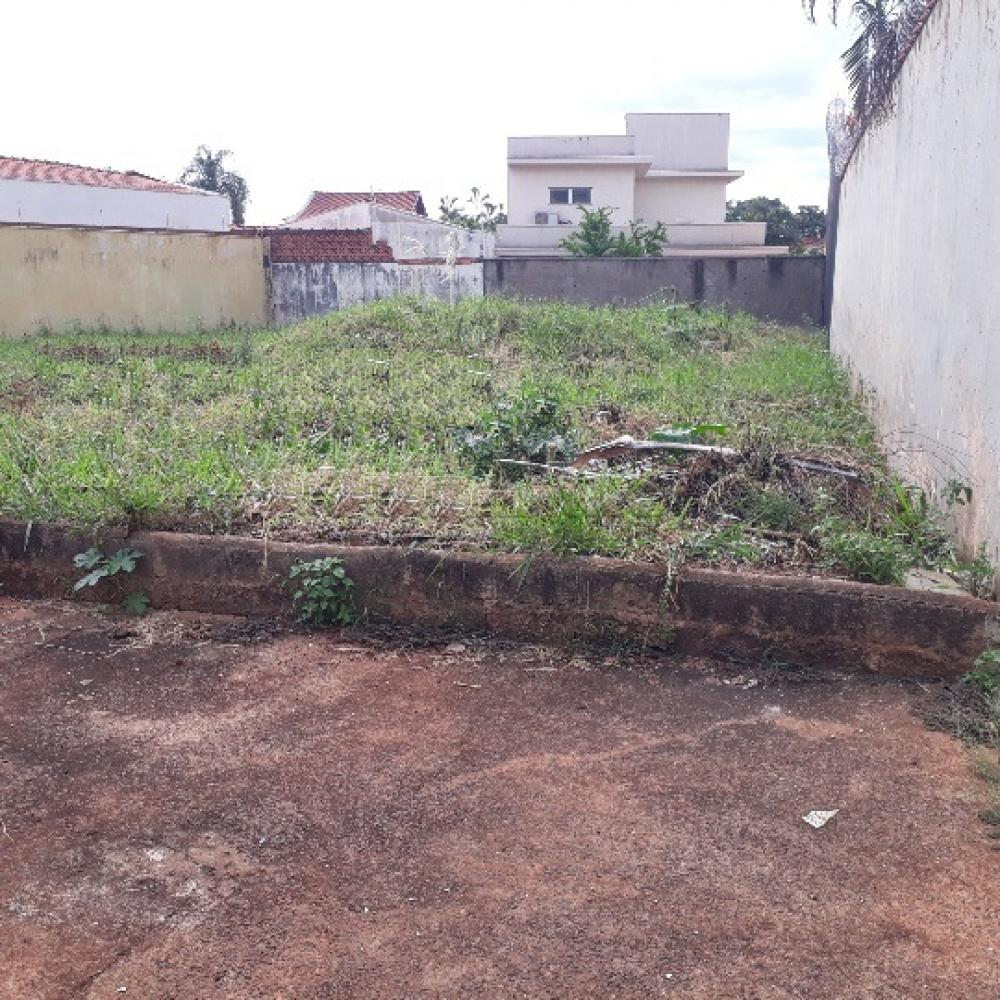 Comprar Terreno / Terreno em Ribeirão Preto R$ 185.000,00 - Foto 2