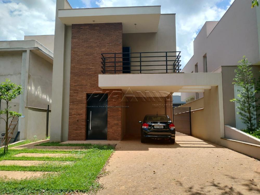 Comprar Casa / Condomínio em Bonfim Paulista apenas R$ 850.000,00 - Foto 2
