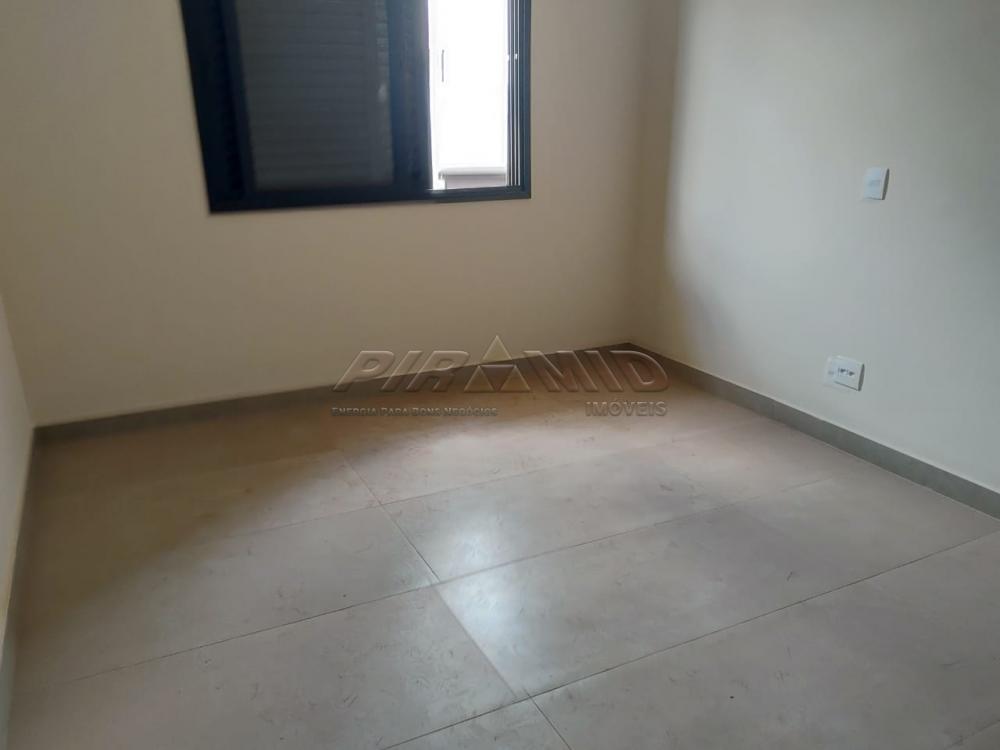 Comprar Casa / Condomínio em Bonfim Paulista apenas R$ 850.000,00 - Foto 3