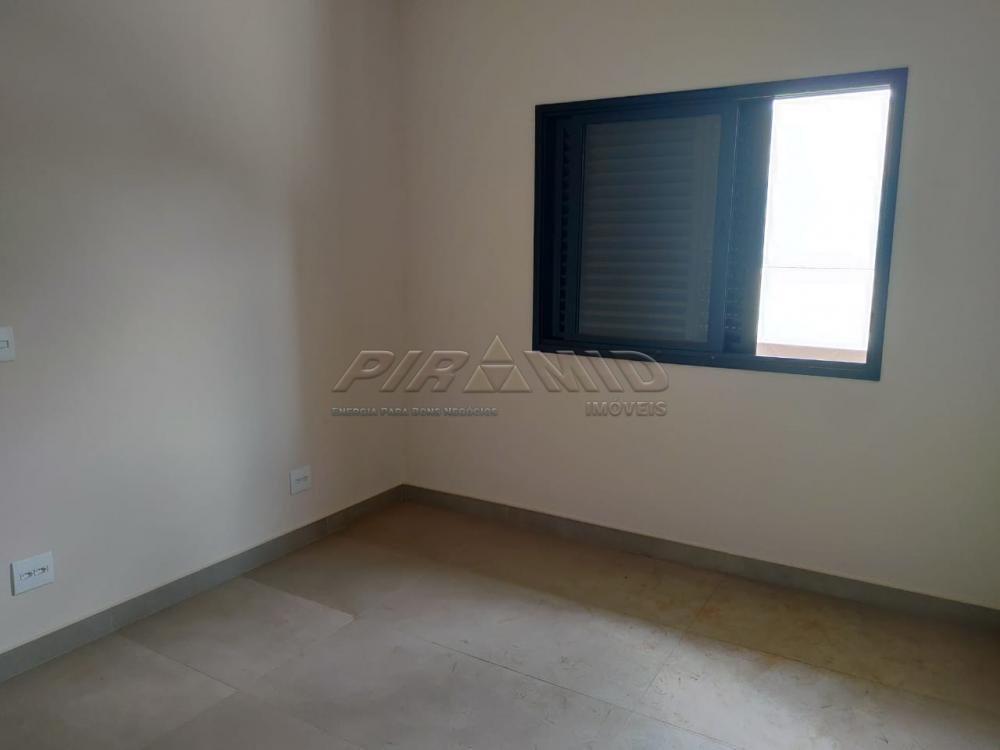 Comprar Casa / Condomínio em Bonfim Paulista apenas R$ 850.000,00 - Foto 5