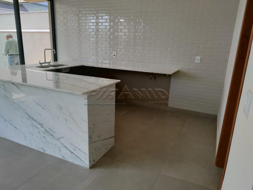 Comprar Casa / Condomínio em Bonfim Paulista apenas R$ 850.000,00 - Foto 7