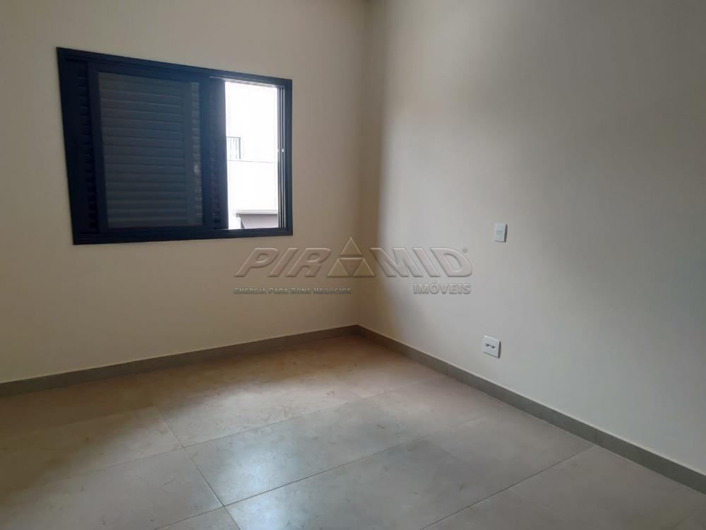 Comprar Casa / Condomínio em Bonfim Paulista apenas R$ 850.000,00 - Foto 11