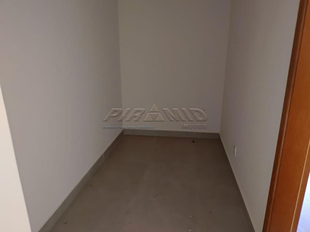 Comprar Casa / Condomínio em Bonfim Paulista apenas R$ 850.000,00 - Foto 13