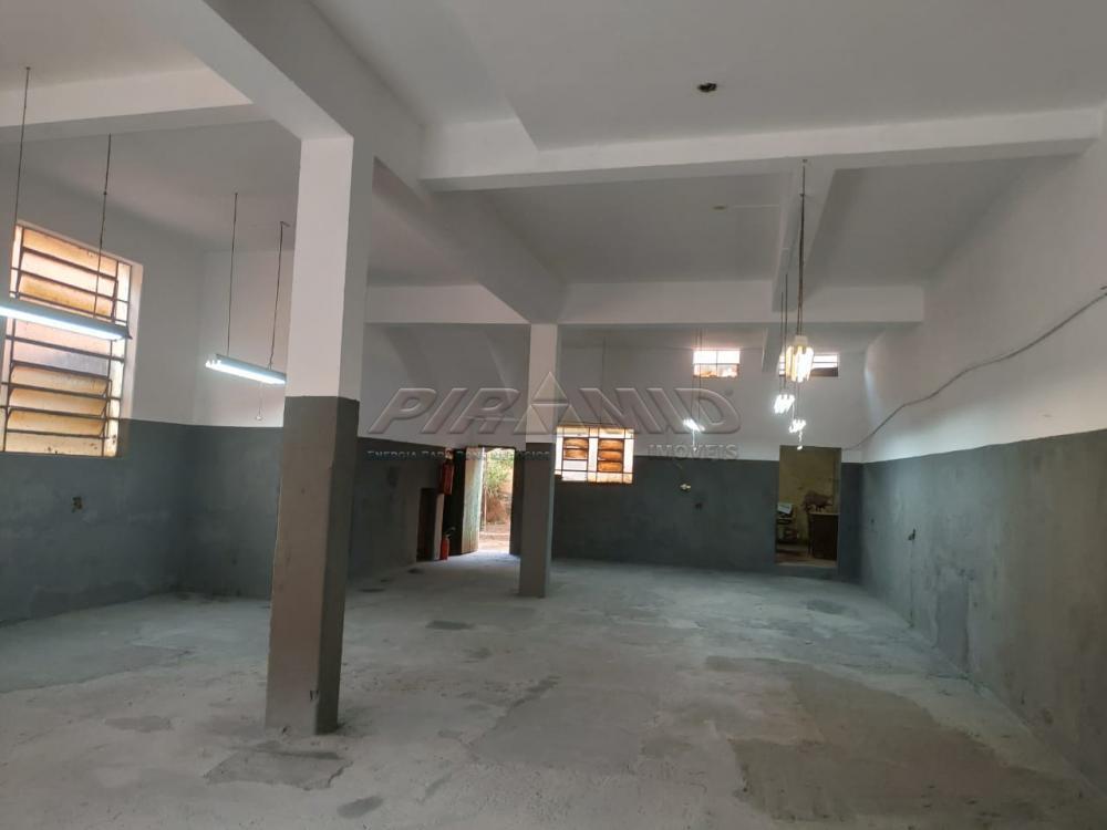 Comprar Casa / Padrão em Ribeirão Preto apenas R$ 430.000,00 - Foto 5