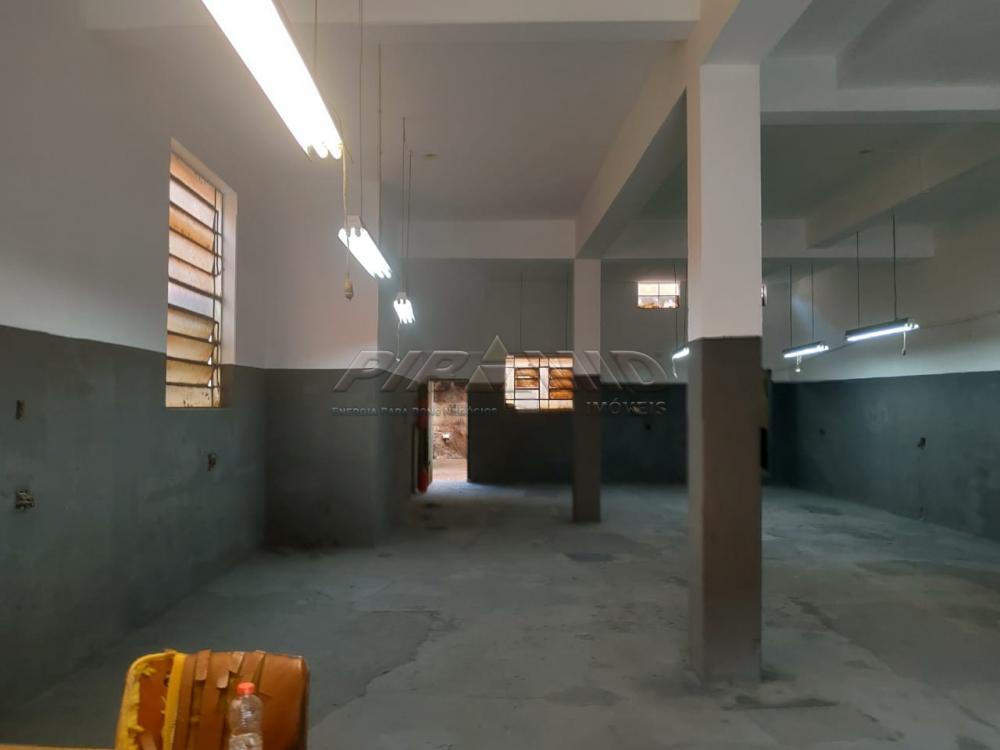 Comprar Casa / Padrão em Ribeirão Preto apenas R$ 430.000,00 - Foto 6