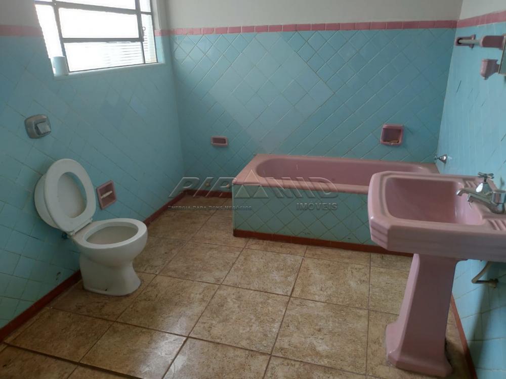 Comprar Casa / Padrão em Ribeirão Preto apenas R$ 430.000,00 - Foto 9