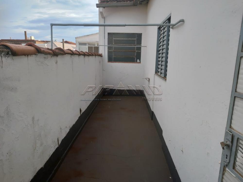 Comprar Casa / Padrão em Ribeirão Preto apenas R$ 430.000,00 - Foto 11