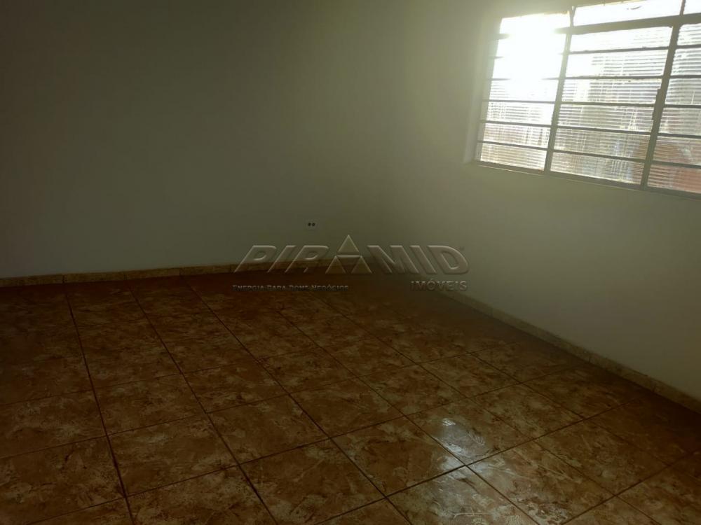 Comprar Casa / Padrão em Ribeirão Preto apenas R$ 430.000,00 - Foto 14