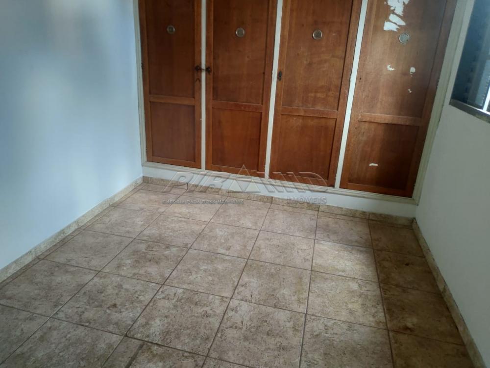 Comprar Casa / Padrão em Ribeirão Preto apenas R$ 430.000,00 - Foto 15