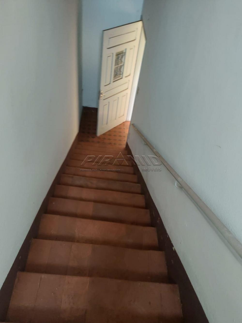 Comprar Casa / Padrão em Ribeirão Preto apenas R$ 430.000,00 - Foto 16