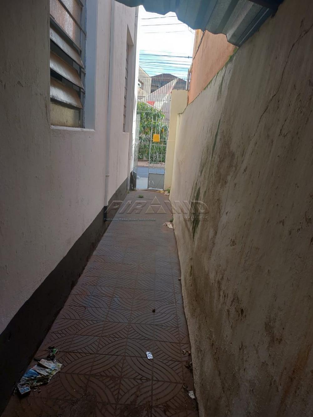 Comprar Casa / Padrão em Ribeirão Preto apenas R$ 430.000,00 - Foto 17