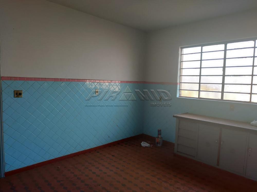 Comprar Casa / Padrão em Ribeirão Preto apenas R$ 430.000,00 - Foto 19
