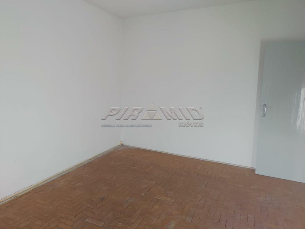 Comprar Casa / Padrão em Ribeirão Preto apenas R$ 430.000,00 - Foto 20