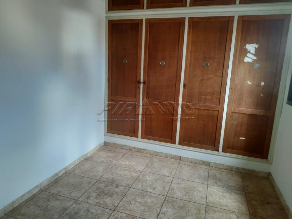Comprar Casa / Padrão em Ribeirão Preto apenas R$ 430.000,00 - Foto 21