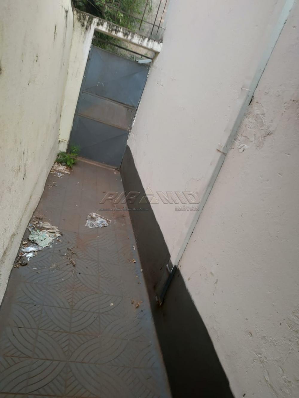Comprar Casa / Padrão em Ribeirão Preto apenas R$ 430.000,00 - Foto 22