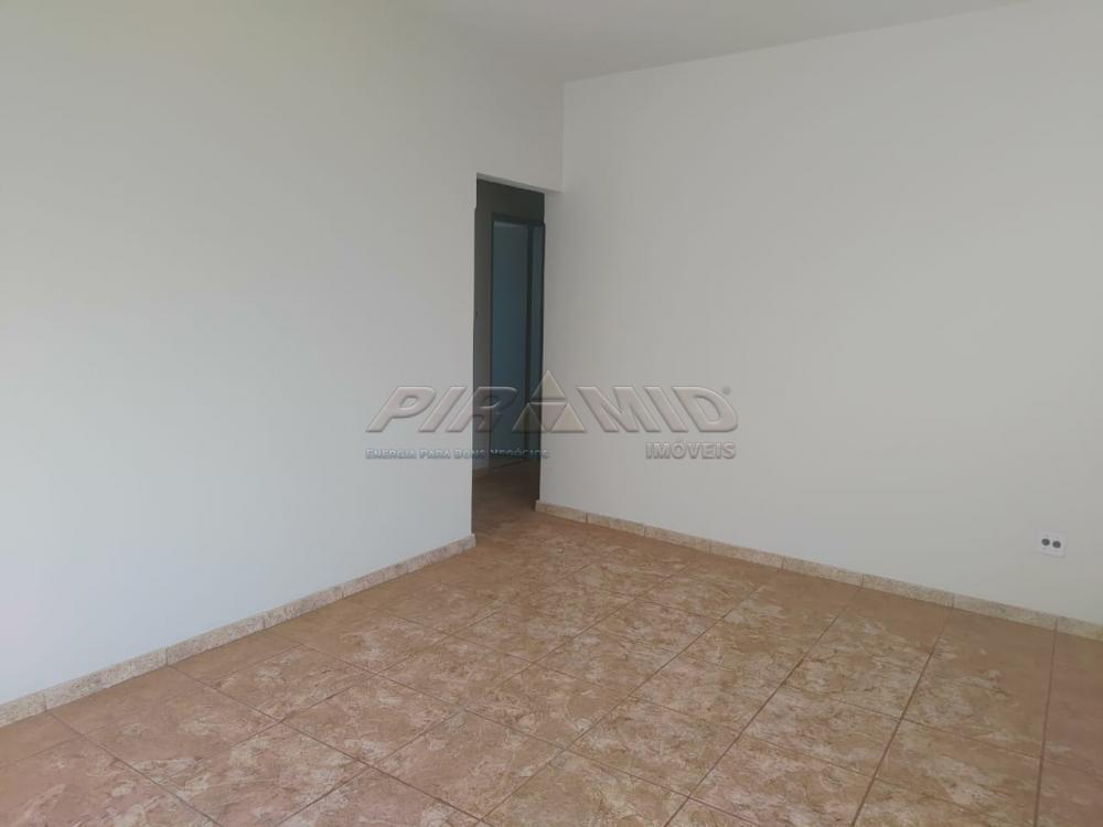 Comprar Casa / Padrão em Ribeirão Preto apenas R$ 430.000,00 - Foto 23