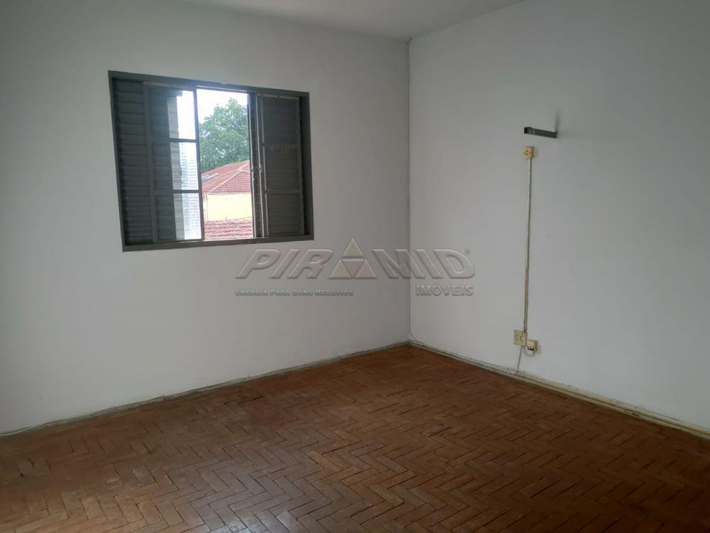 Comprar Casa / Padrão em Ribeirão Preto apenas R$ 430.000,00 - Foto 24