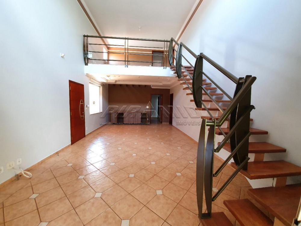 Comprar Casa / Padrão em Ribeirão Preto apenas R$ 498.000,00 - Foto 2