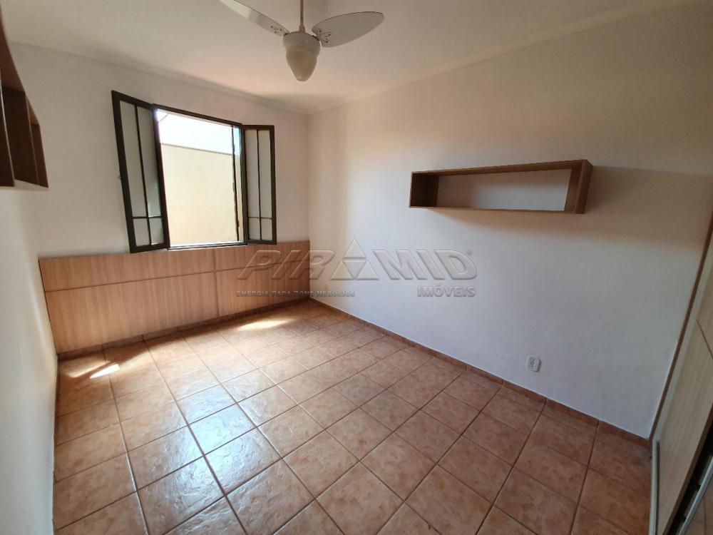 Comprar Casa / Padrão em Ribeirão Preto apenas R$ 498.000,00 - Foto 5