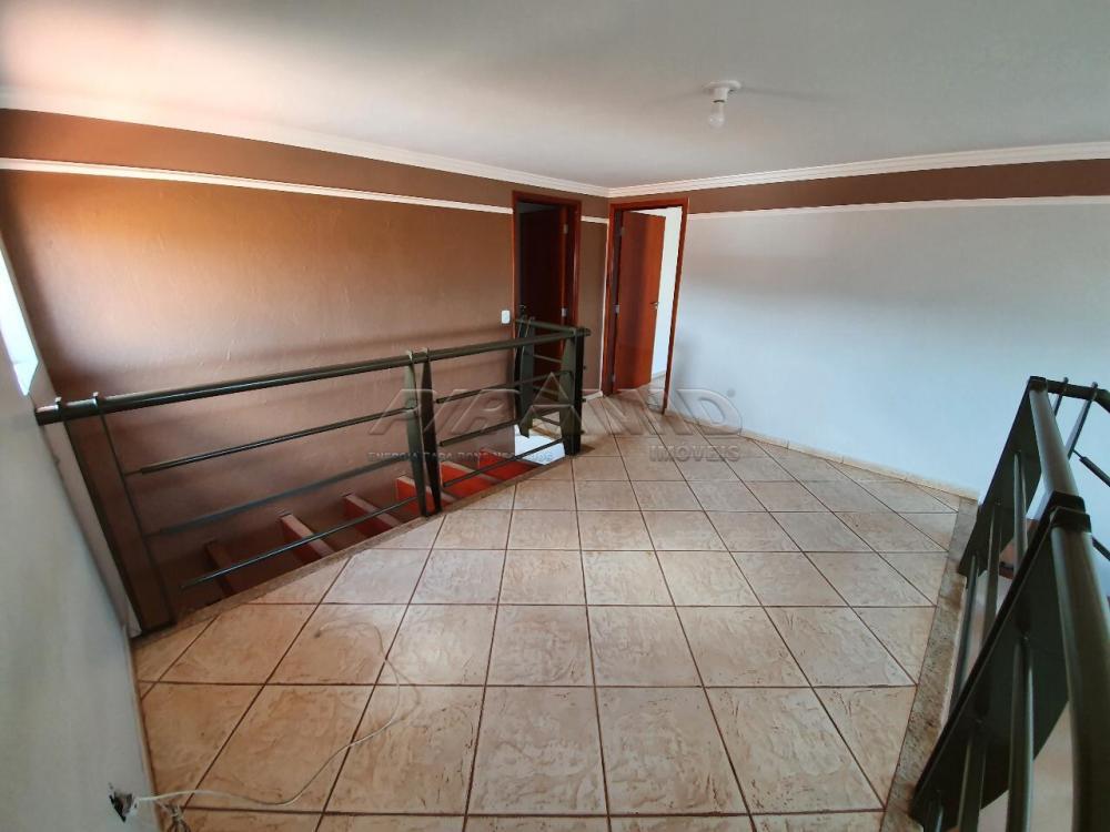 Comprar Casa / Padrão em Ribeirão Preto apenas R$ 498.000,00 - Foto 7