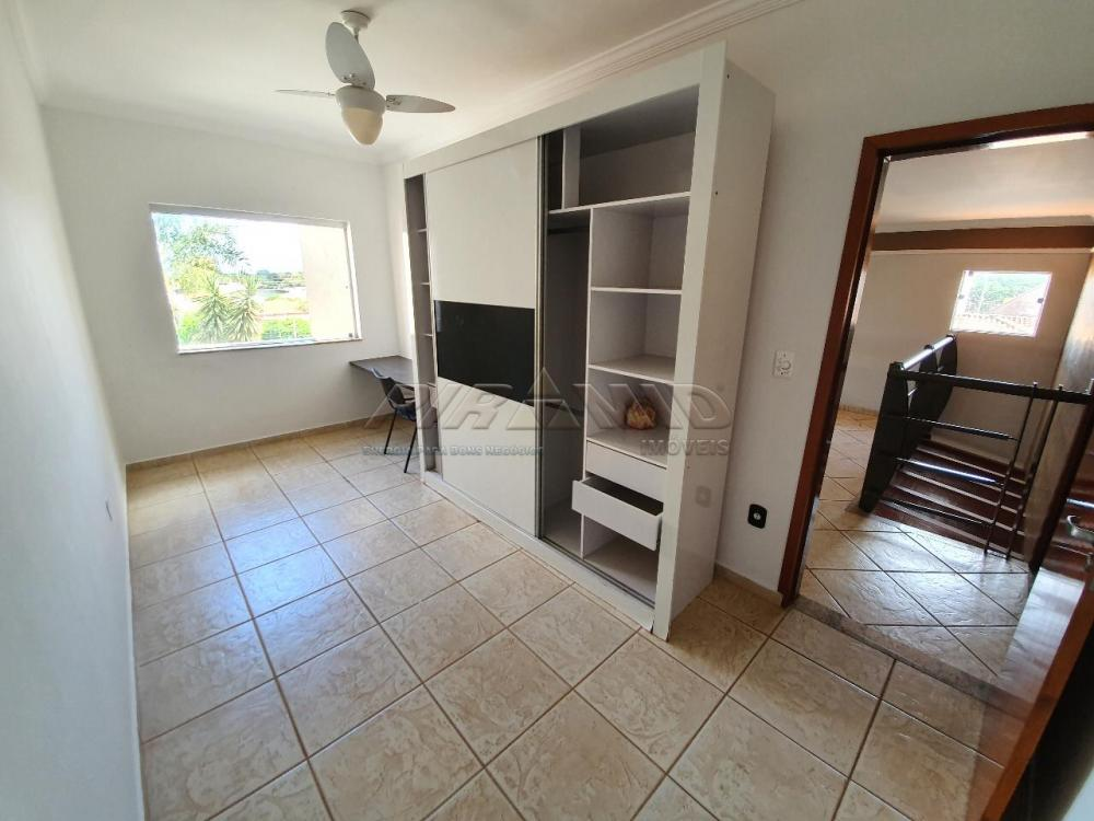 Comprar Casa / Padrão em Ribeirão Preto apenas R$ 498.000,00 - Foto 8