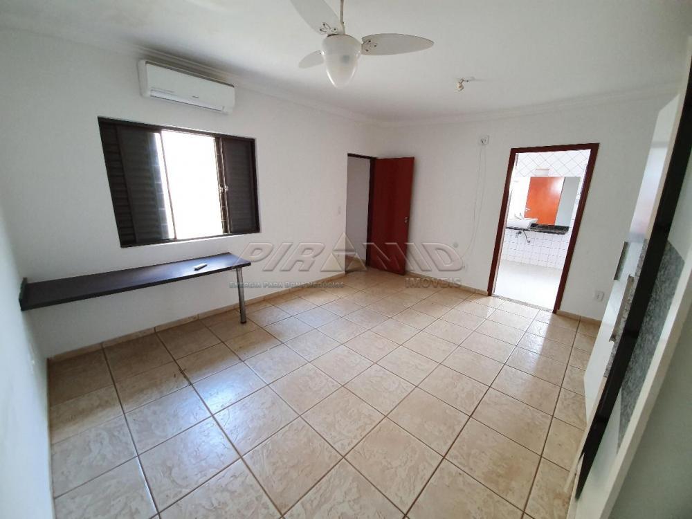 Comprar Casa / Padrão em Ribeirão Preto apenas R$ 498.000,00 - Foto 11