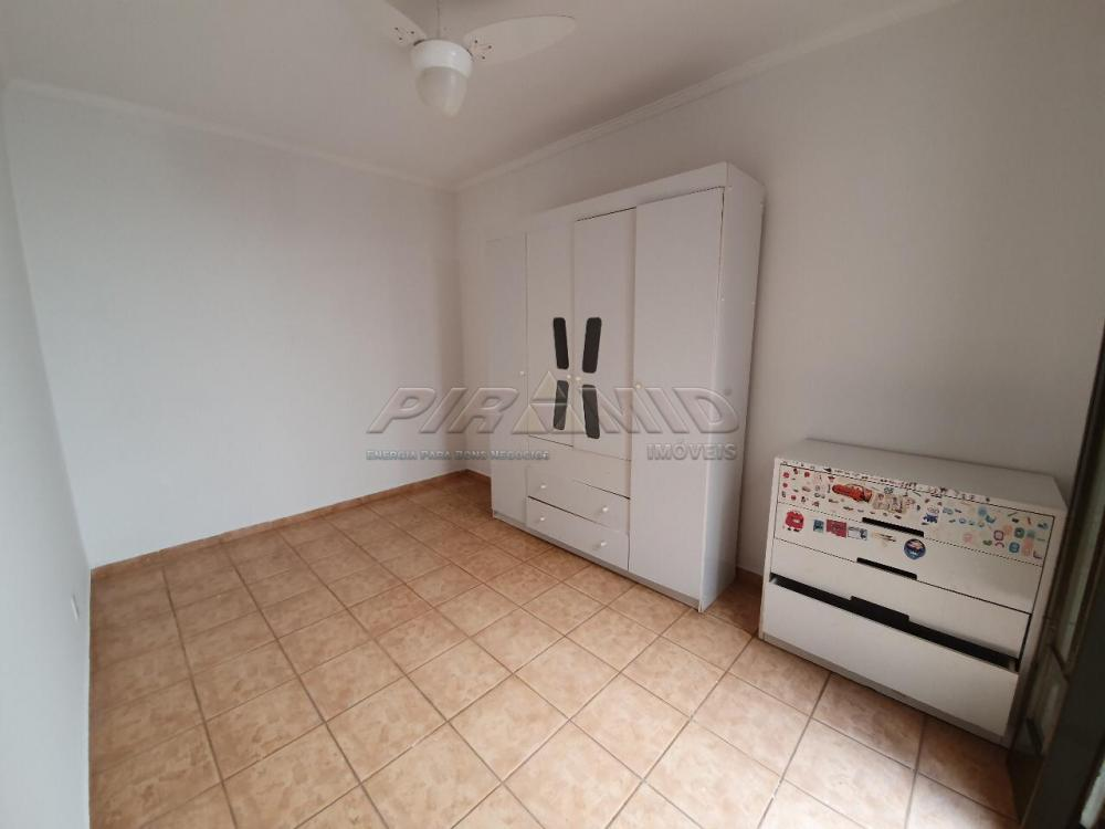 Comprar Casa / Padrão em Ribeirão Preto apenas R$ 498.000,00 - Foto 14