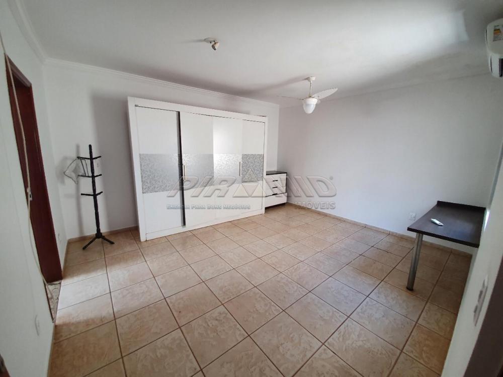 Comprar Casa / Padrão em Ribeirão Preto apenas R$ 498.000,00 - Foto 15