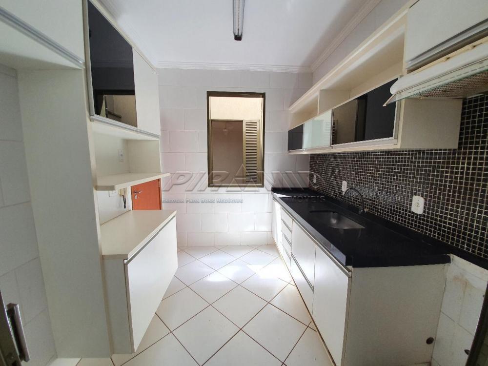 Comprar Casa / Padrão em Ribeirão Preto apenas R$ 498.000,00 - Foto 18