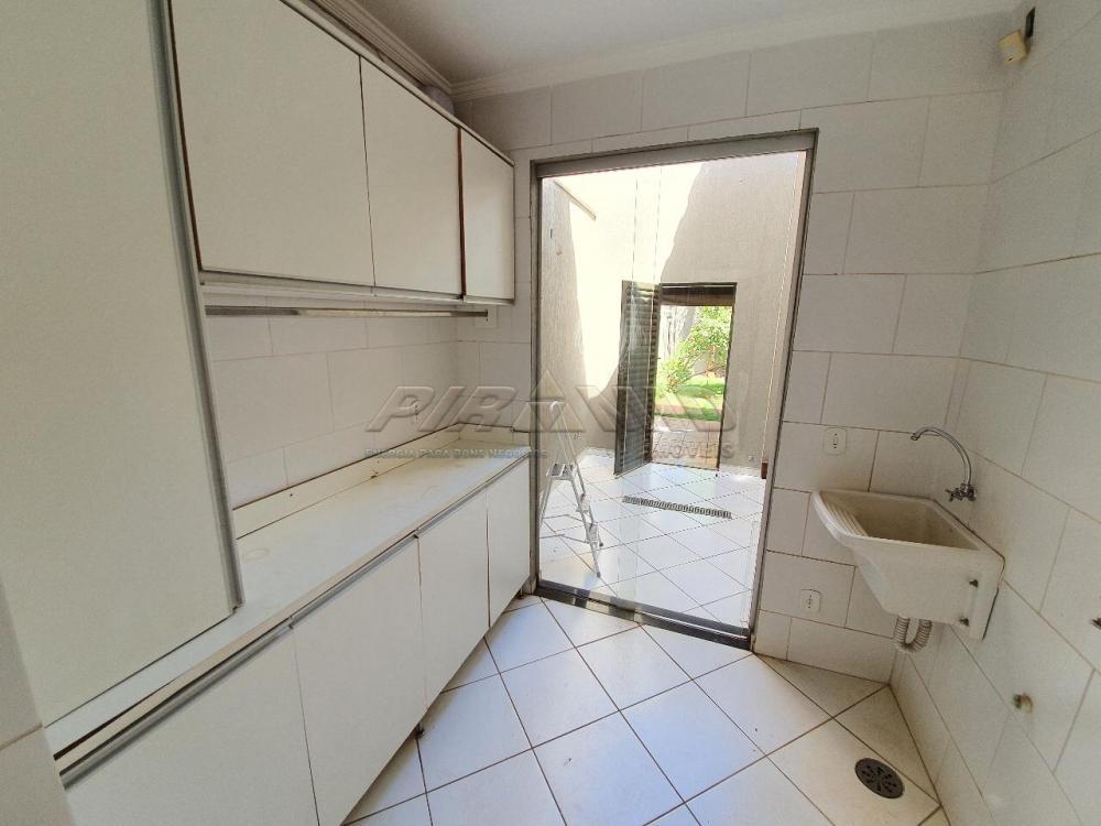 Comprar Casa / Padrão em Ribeirão Preto apenas R$ 498.000,00 - Foto 20