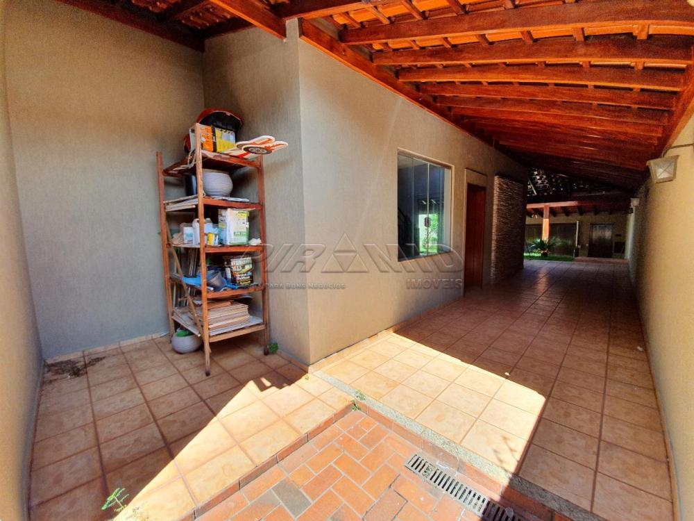 Comprar Casa / Padrão em Ribeirão Preto apenas R$ 498.000,00 - Foto 25