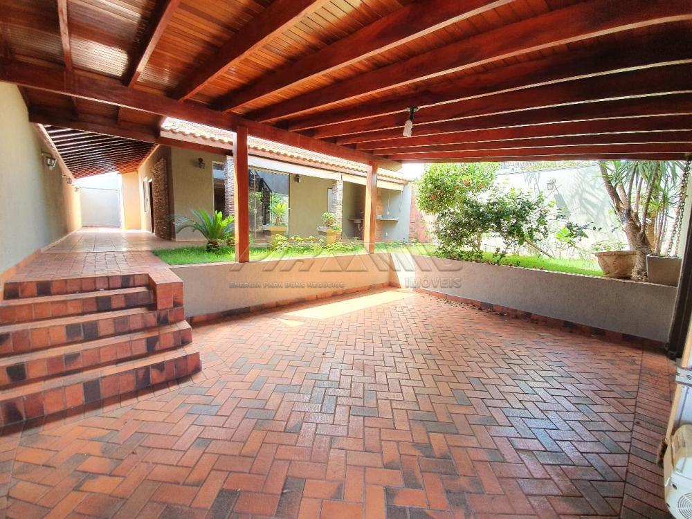 Comprar Casa / Padrão em Ribeirão Preto apenas R$ 498.000,00 - Foto 27
