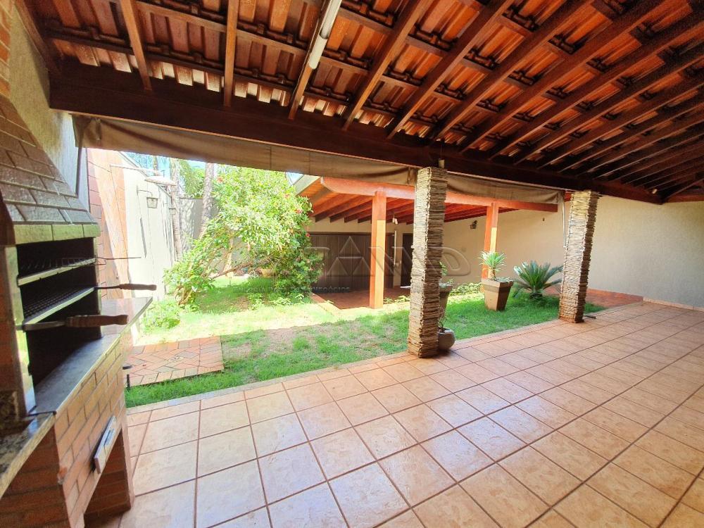 Comprar Casa / Padrão em Ribeirão Preto apenas R$ 498.000,00 - Foto 28