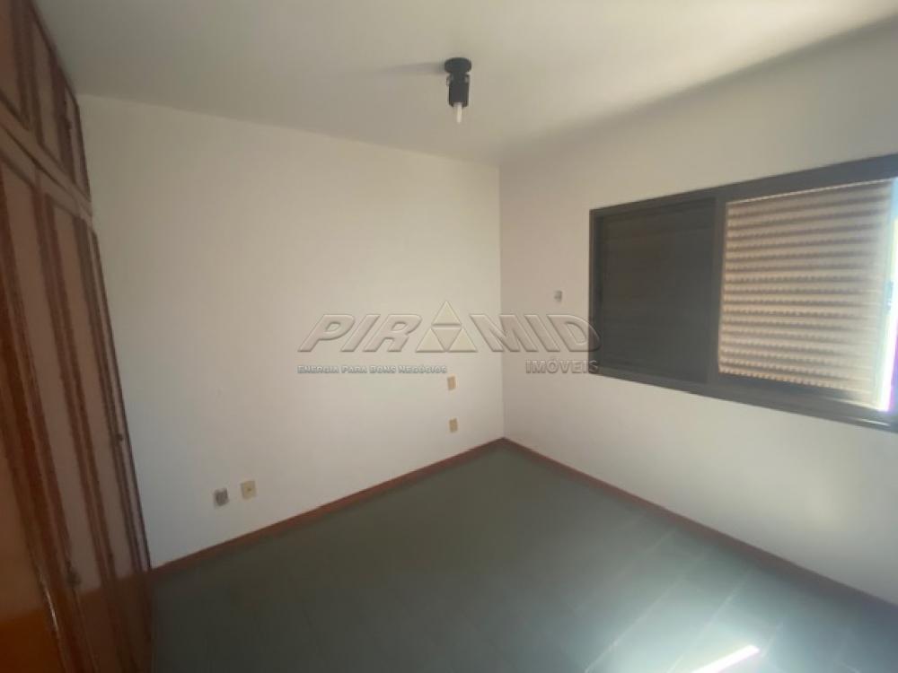 Alugar Apartamento / Padrão em Ribeirão Preto R$ 700,00 - Foto 4