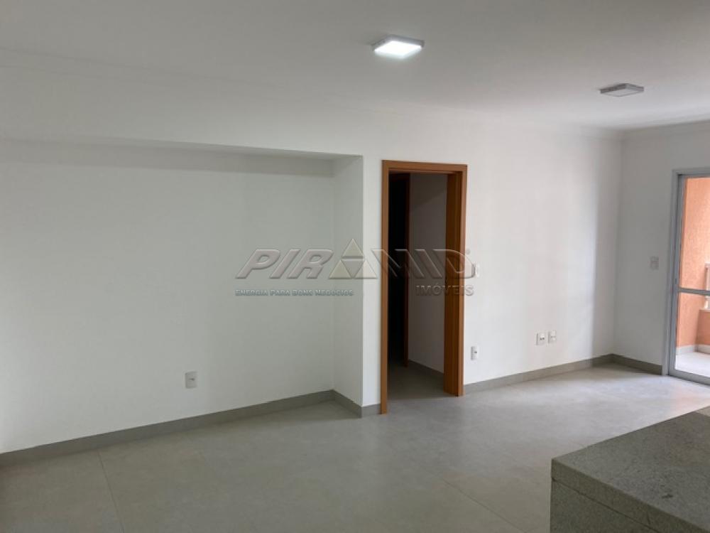 Alugar Apartamento / Padrão em Ribeirão Preto apenas R$ 1.700,00 - Foto 4