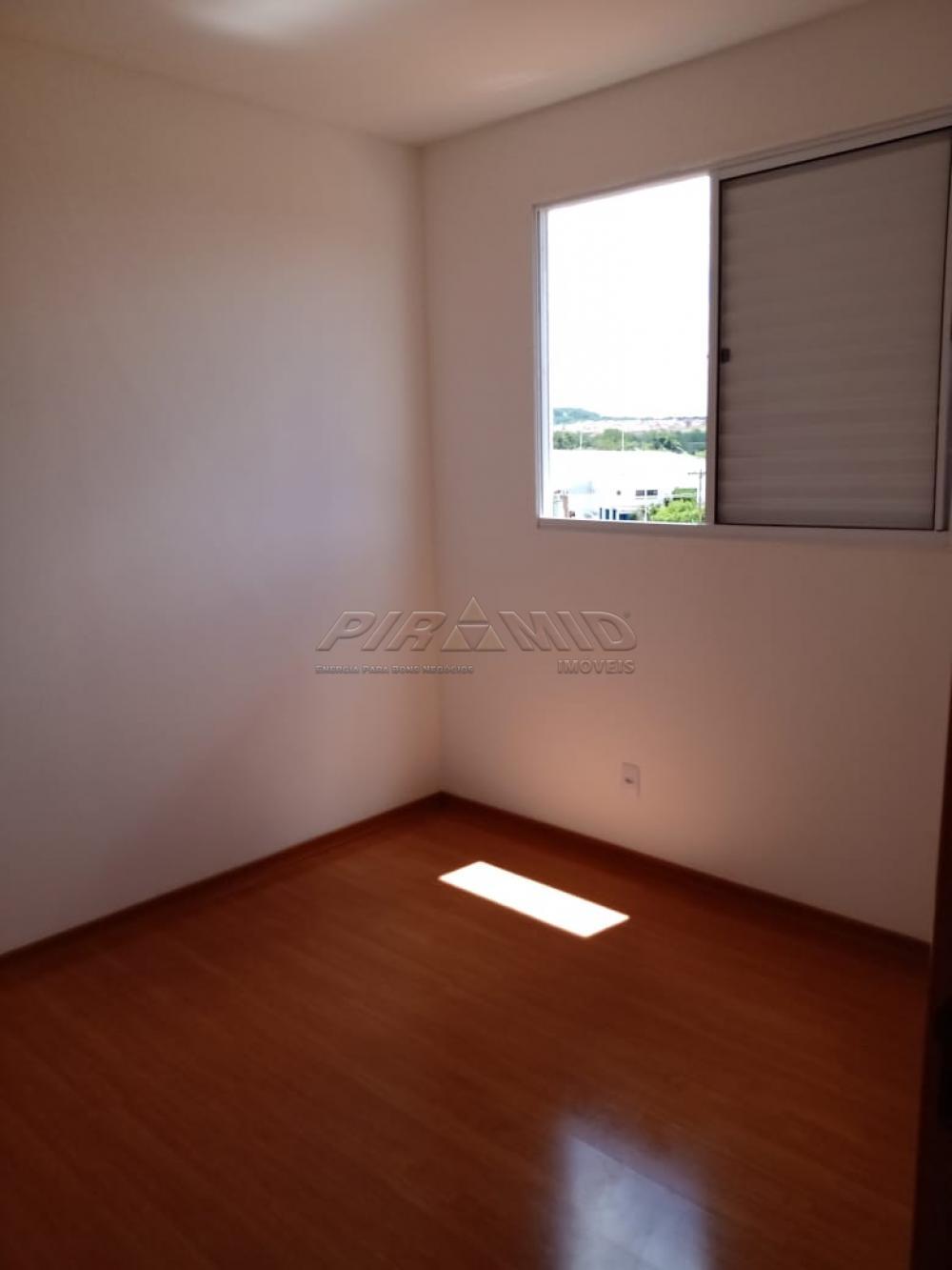 Alugar Apartamento / Padrão em Ribeirão Preto apenas R$ 600,00 - Foto 5