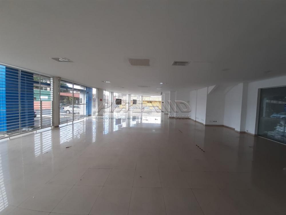 Alugar Comercial / Salão em Ribeirão Preto apenas R$ 30.000,00 - Foto 4