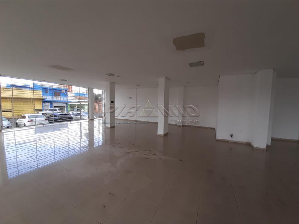 Alugar Comercial / Salão em Ribeirão Preto apenas R$ 30.000,00 - Foto 5