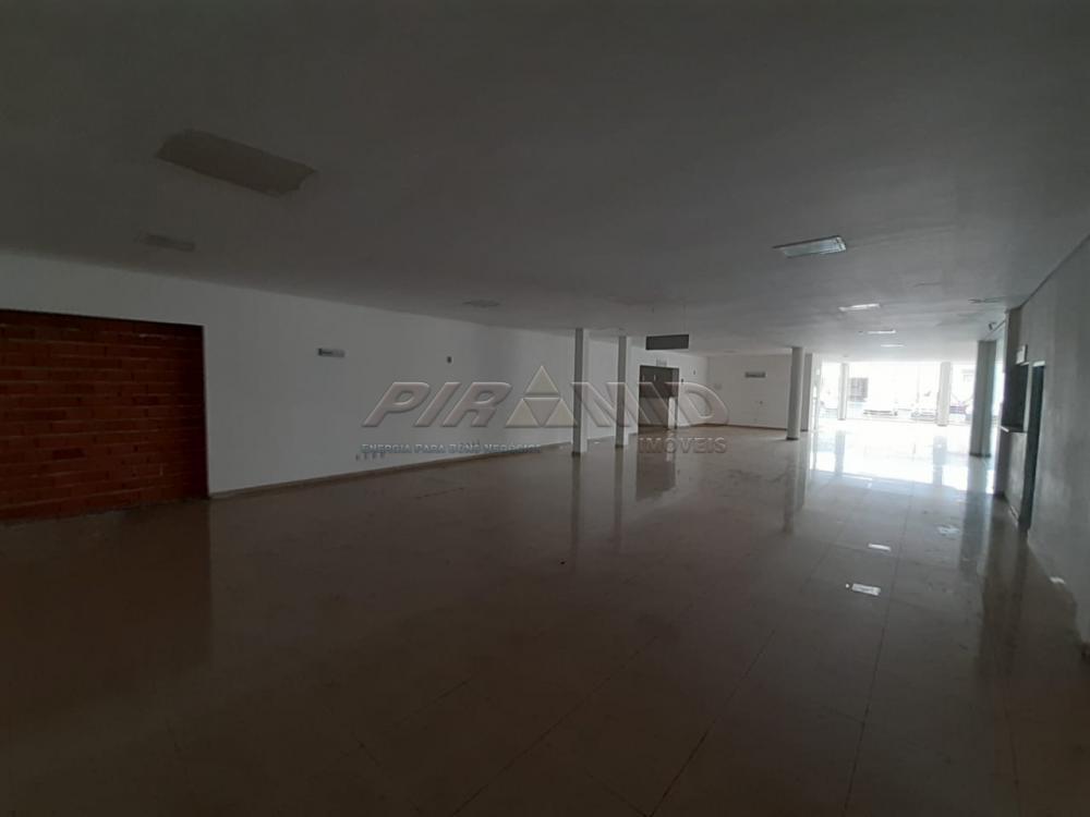 Alugar Comercial / Salão em Ribeirão Preto apenas R$ 30.000,00 - Foto 11