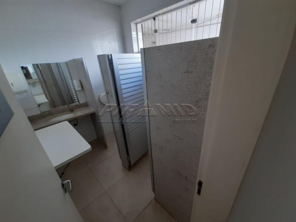 Alugar Comercial / Salão em Ribeirão Preto apenas R$ 30.000,00 - Foto 14