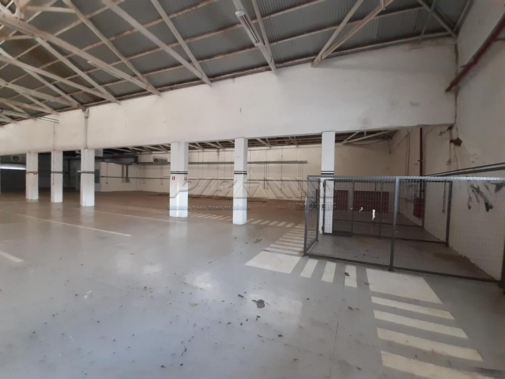 Alugar Comercial / Salão em Ribeirão Preto apenas R$ 30.000,00 - Foto 18