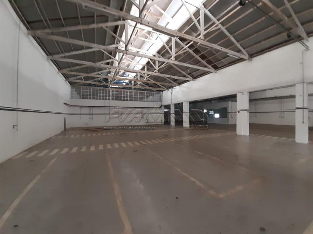 Alugar Comercial / Salão em Ribeirão Preto apenas R$ 30.000,00 - Foto 19