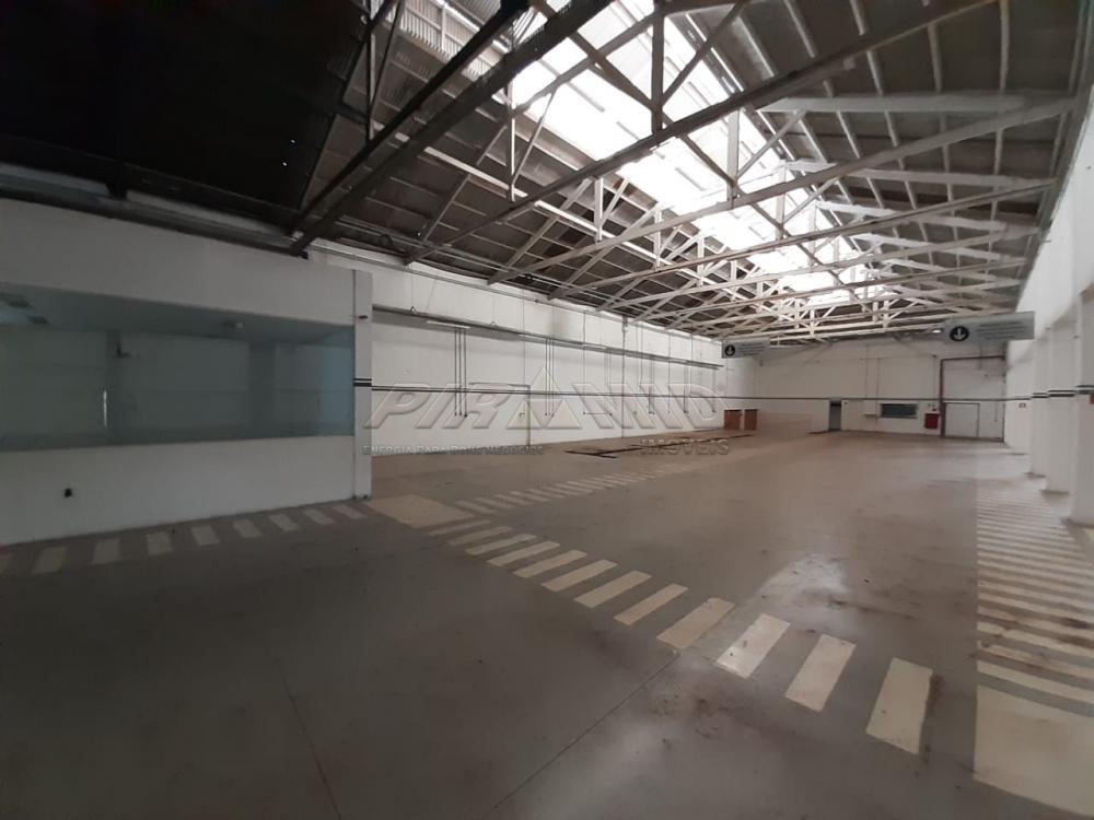 Alugar Comercial / Salão em Ribeirão Preto apenas R$ 30.000,00 - Foto 20