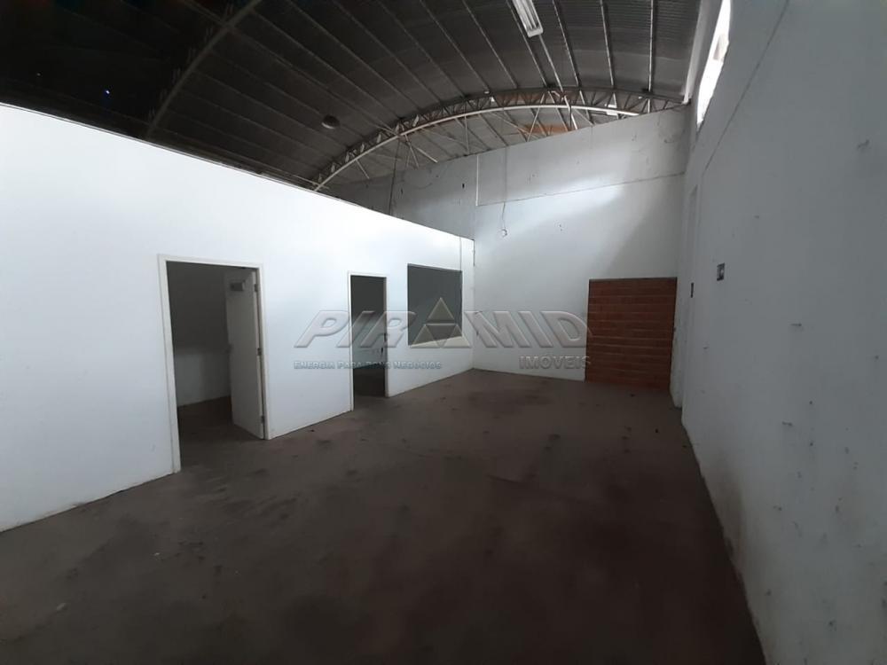 Alugar Comercial / Salão em Ribeirão Preto apenas R$ 30.000,00 - Foto 22