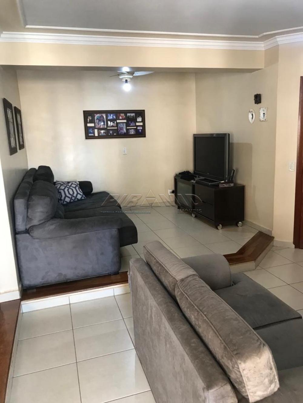 Comprar Apartamento / Padrão em Ribeirão Preto apenas R$ 550.000,00 - Foto 1