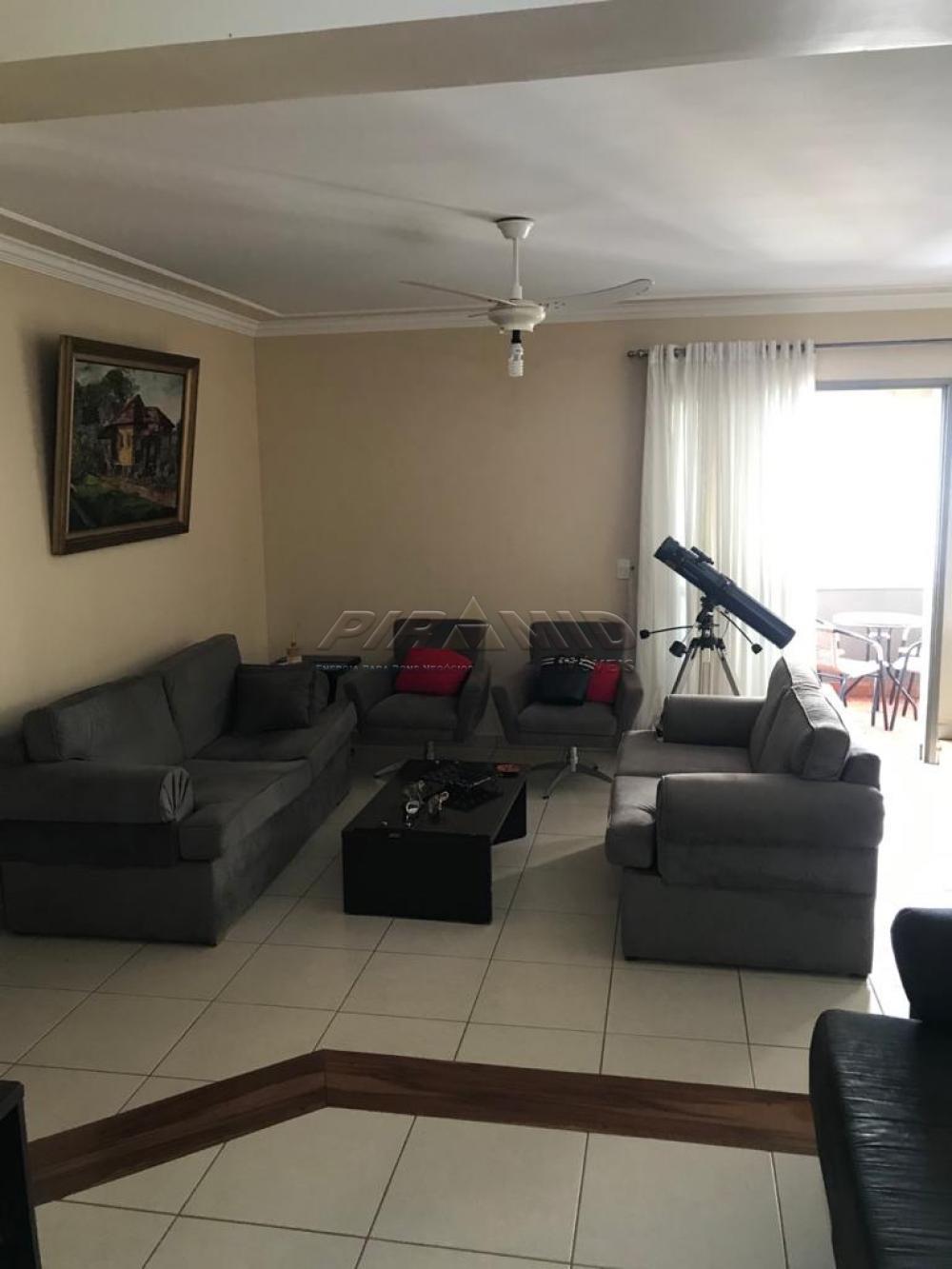 Comprar Apartamento / Padrão em Ribeirão Preto apenas R$ 550.000,00 - Foto 2