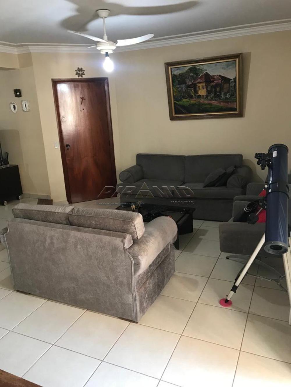 Comprar Apartamento / Padrão em Ribeirão Preto apenas R$ 550.000,00 - Foto 3