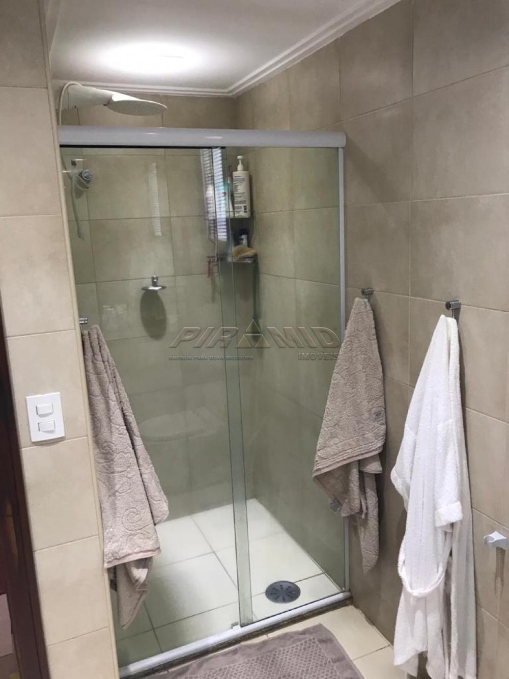 Comprar Apartamento / Padrão em Ribeirão Preto apenas R$ 550.000,00 - Foto 10